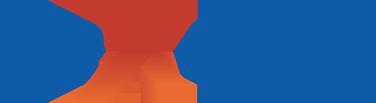 Texene Logo